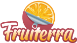 Fruiterra Preloader
